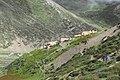 Goodbye Shey Gompa. - panoramio.jpg
