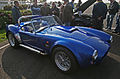 Goodwood Breakfast Club - AC Cobra - Flickr - exfordy (1).jpg