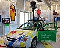 Google Maps Street View Car (7995221738).jpg