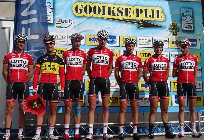 Gooik - Gooikse Pijl, 28 september 2014 (C091).JPG