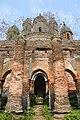 Gopinath Jiu Temple-Bawali-West Bengal-DSC 4148 00001.jpg