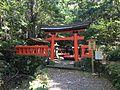 Goreisui wells in Usa Shrine 1.JPG