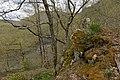 Gorges de la Sioule Saint-Gervais d'Auvergne n04.jpg