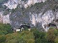 Gorges de la balme et Pierre-Châtel abc2.JPG