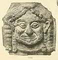 Gorgoneion, British Museum No. 1582.JPG