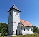 Gornji Ig Slovenia - church.JPG
