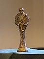 Gornoslaski Tacyt statuette.jpg