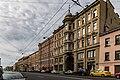 Gorohovaya Street 64 4A7A3424 Gorokhovaya 64 (35769387141).jpg