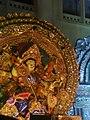 GosaniYatra Devi Photo1.jpg