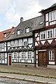 Goslar, An der Gose 29 20170915 -001.jpg