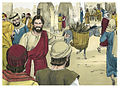 Gospel of Matthew Chapter 10-5 (Bible Illustrations by Sweet Media).jpg