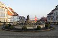 Gotha, Schloßberg mit Brunnen,001.jpg