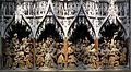 Gothic sculpture 15 century bordercropped.jpg