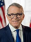 Gov-Mike-DeWine (cropped).jpg