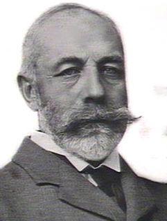 Robert Duff (British politician) British politician