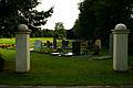 Gräberfeld Liberale Jüdische Gemeinde Hannover Stadtfriedhof Lahe Stelen gestiftet von den Kindern von Alla Feofanova S.A.jpg