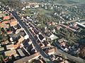 Gröningen mit Grabenstraße.JPG