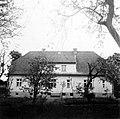 Grünheide (Kreis Insterburg) 1937 Gutshof Albert Winkler 5.jpg