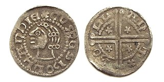 13th-century Count of Holland