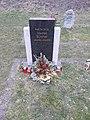 Grab Manfred Büttner.jpg