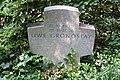 Grab Uwe Gronostay (Friedhof Heerstraße).jpg
