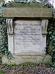 Grabmal Gotthelf Wilhelm Christoph Starke 1762-1830.jpg