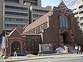 Grace Evangelical Lutheran 2.JPG
