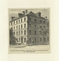Graff's house, where Jefferson wrote the Declaration of Independence (NYPL Hades-280320-1253625).tiff