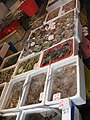 Graham Street Food Market IMG 5282.JPG