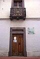Gramscis museum.jpg