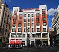 Gran Vía 52 (Madrid) 03.jpg