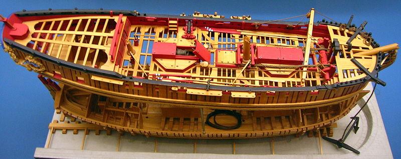 File:Granado bomb vessel model.jpg
