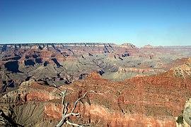 Grand Canyon 20060612.jpg