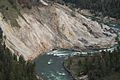 Grand Canyon of Yellowstone 8.jpg