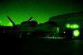 Grand Forks RQ-4 night vision.jpg