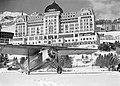 Grand Hotel St. Moritz 1904-1944 LBS SR02-10480.jpg