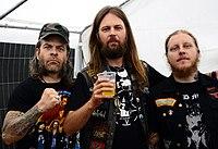 Grand Magus – Headbangers Open Air 2014 01.jpg
