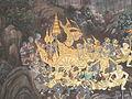 Grand Palace Murals P1100443.JPG