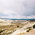 Grand Staircase-Escalante National Monument from State Road 12.jpg