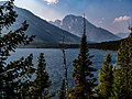 Grand Teton National Park-Jenny Lake 2.jpg
