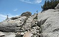 Granite stairs up S side of Vogelsang Pass.jpg
