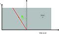 Graph of light reflexion.jpg