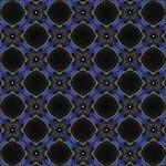 Graphics Pattern 2019-04-6.jpg