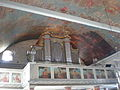 Grasmark kyrka3.jpg