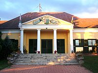 Grassalkovich-Pejacsevich-kúria (7318. számú műemlék).jpg