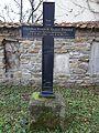 Grave cross Schloßvippach 2.jpg
