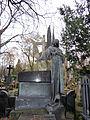 Grave of Gella Family - 01.jpg