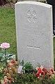 Gravestone of Nellie Spindler.jpg