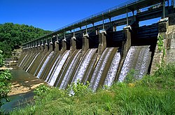 Great-falls-dam-tva1.jpg