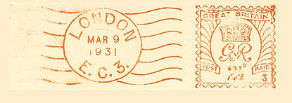 Great Britain stamp type B3.jpg